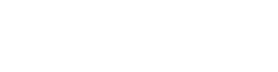 slide02E2-couch.png