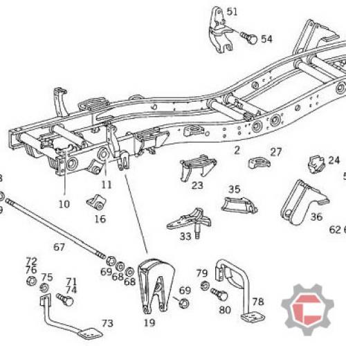 Jeep Jk Trailer Wiring Harness. Jeep. Auto Wiring Diagram