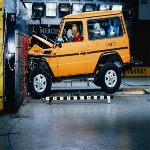 460 and 463 body?itok=pejq1uvF w460 g class parts couch off road engineering w460 wiring diagram at nearapp.co