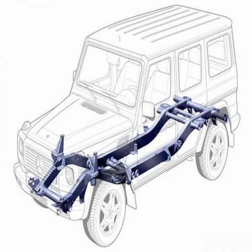 460 and 463 chassis?itok=fF5 4nIK w460 g class parts couch off road engineering  at readyjetset.co