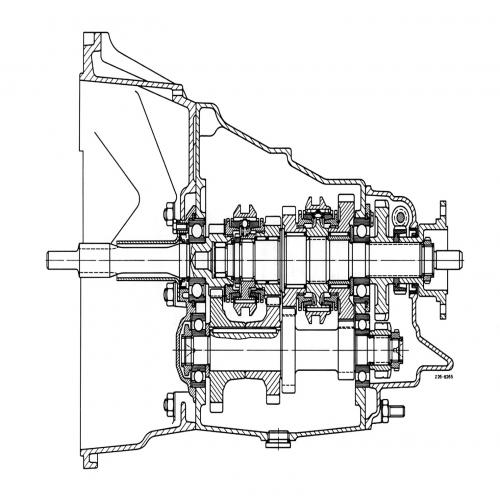 460 transmission?itok=bC4djVGa w460 g class parts couch off road engineering w460 wiring diagram at sewacar.co