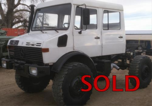 Unimog For Sale Usa >> Vehicles For Sale Call For Availability And Options Couch Off