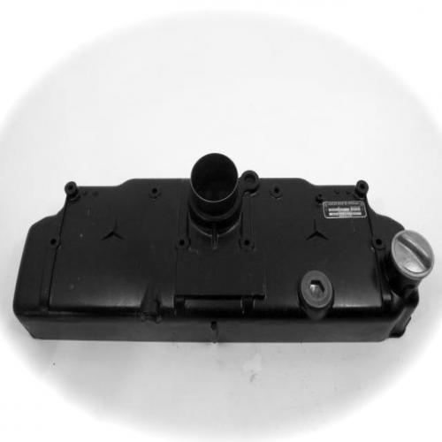 Non-Turbo Charged Valve Cover Intake Manifold OM352