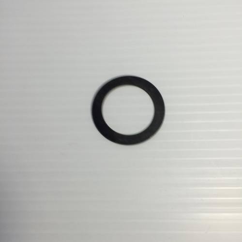 Ignition switch washer - 32mm
