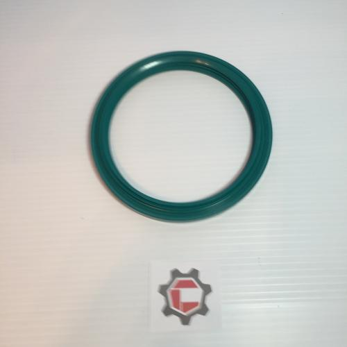Hub seal left side - 136mm