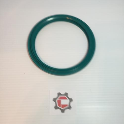 Hub seal right side - 136mm