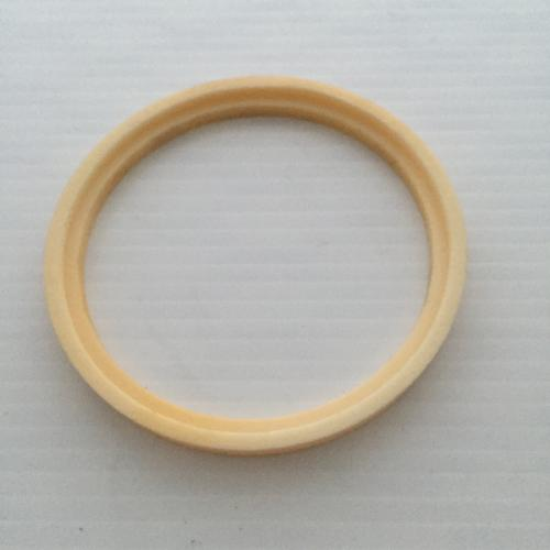 463 chassis front axle dust seal