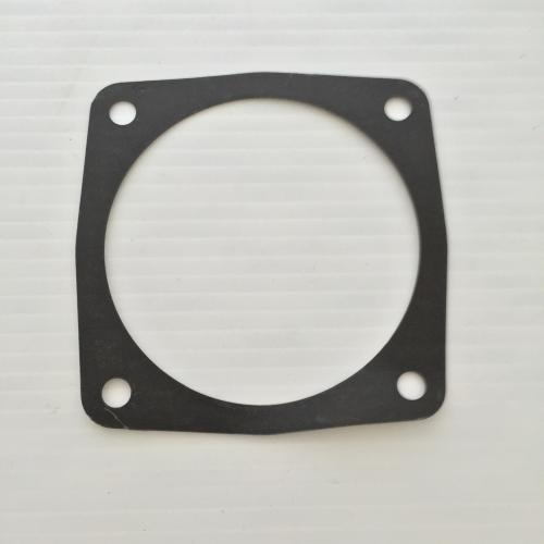 Cam driven compressor head gasket - .65mm