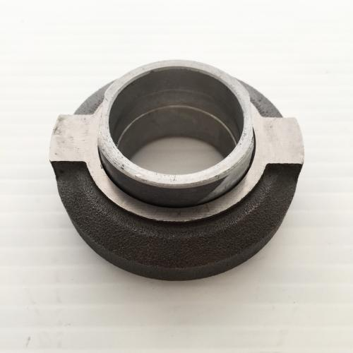 Release bearing - 300GD