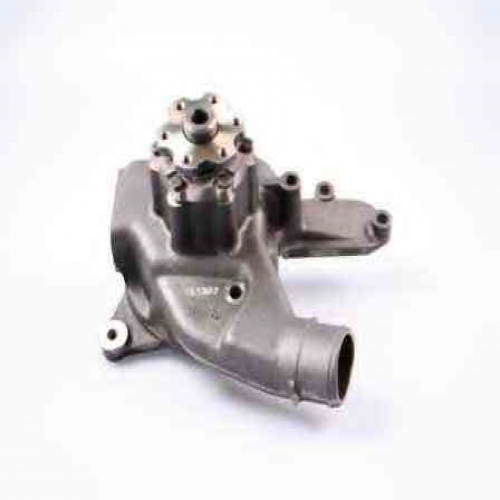 Water pump for 406/416 for engine number as of 760549